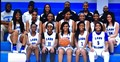 Lady Falcons Basketball: A season preview image