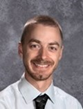 An Introduction: Andrew Prusinski, Vice Principal of Enrollment and Development image
