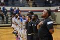 Falcons Basketball: A Season Preview image