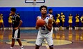 Falcons Finish Strong in 73-56 Win over Warrensville Heights image