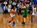 Young Lady Falcons Fall at Home image