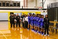 The Lady Falcons: Postseason Preview image