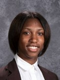 Tyra Eppinger: Channel 5 Student Athlete of the Week image
