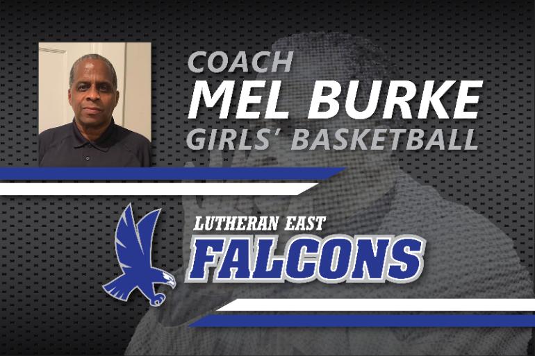 Coach-Mel-Burke