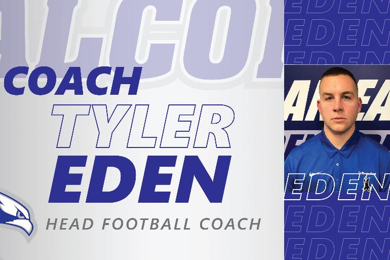 Coach-Eden-Graphic