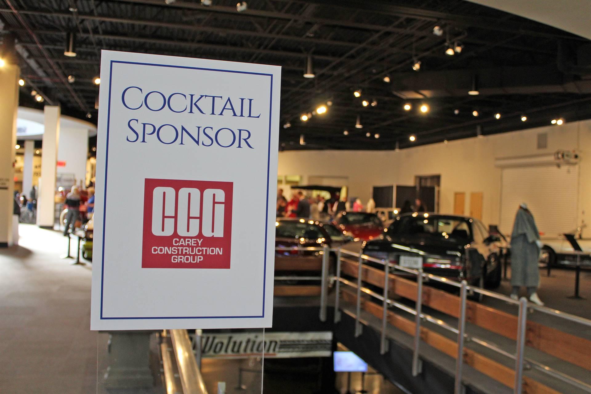 Cocktail-Sponsor-CCG