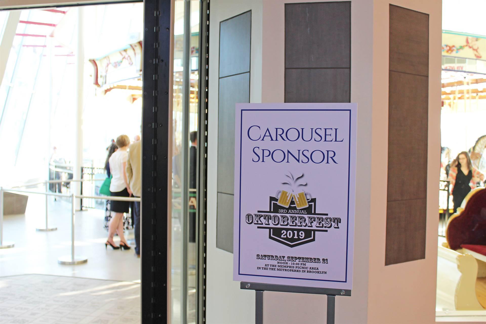 Carousel-Sponsor-Oktoberfest