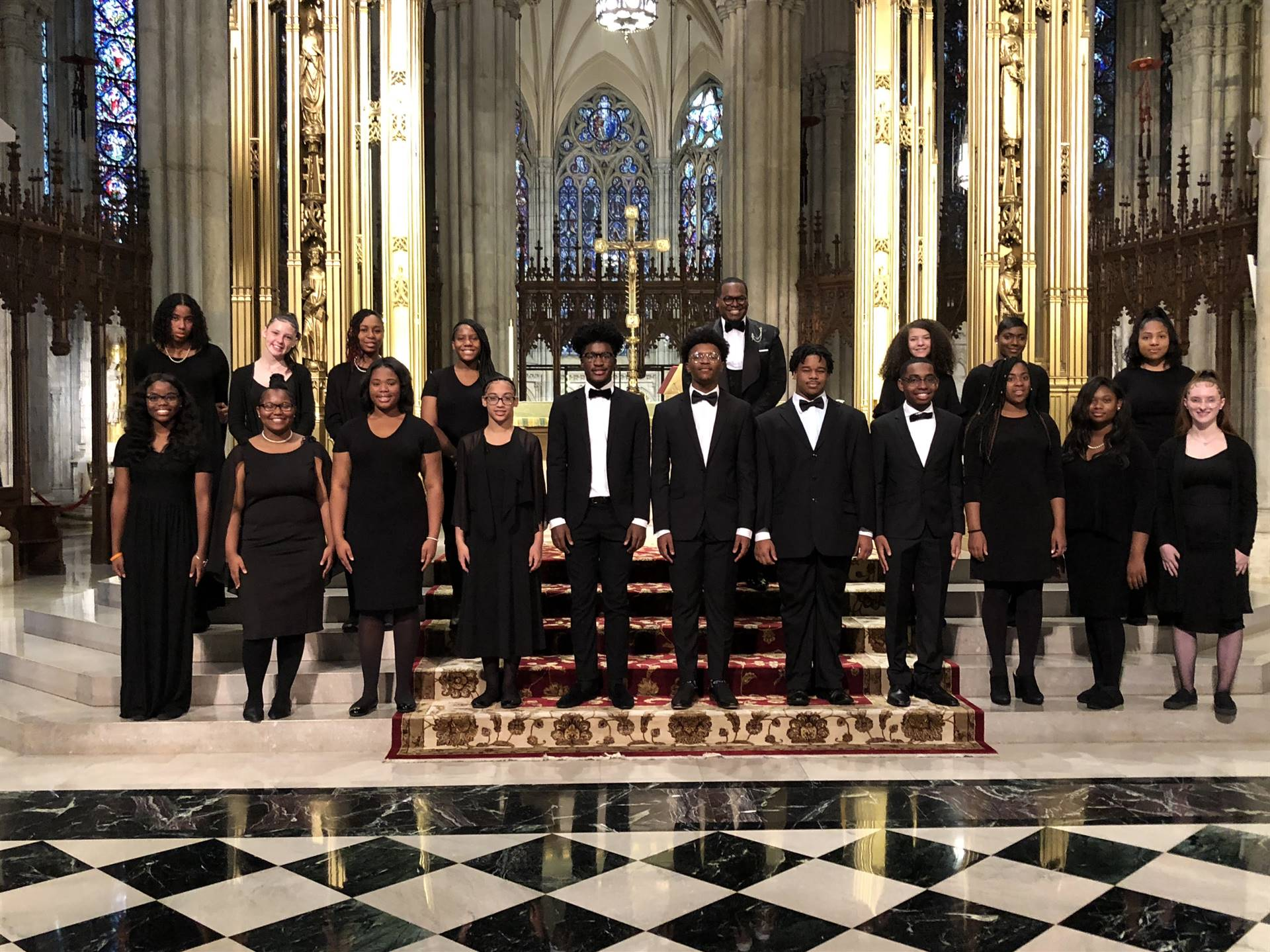 Schola-Cantorum-NYC
