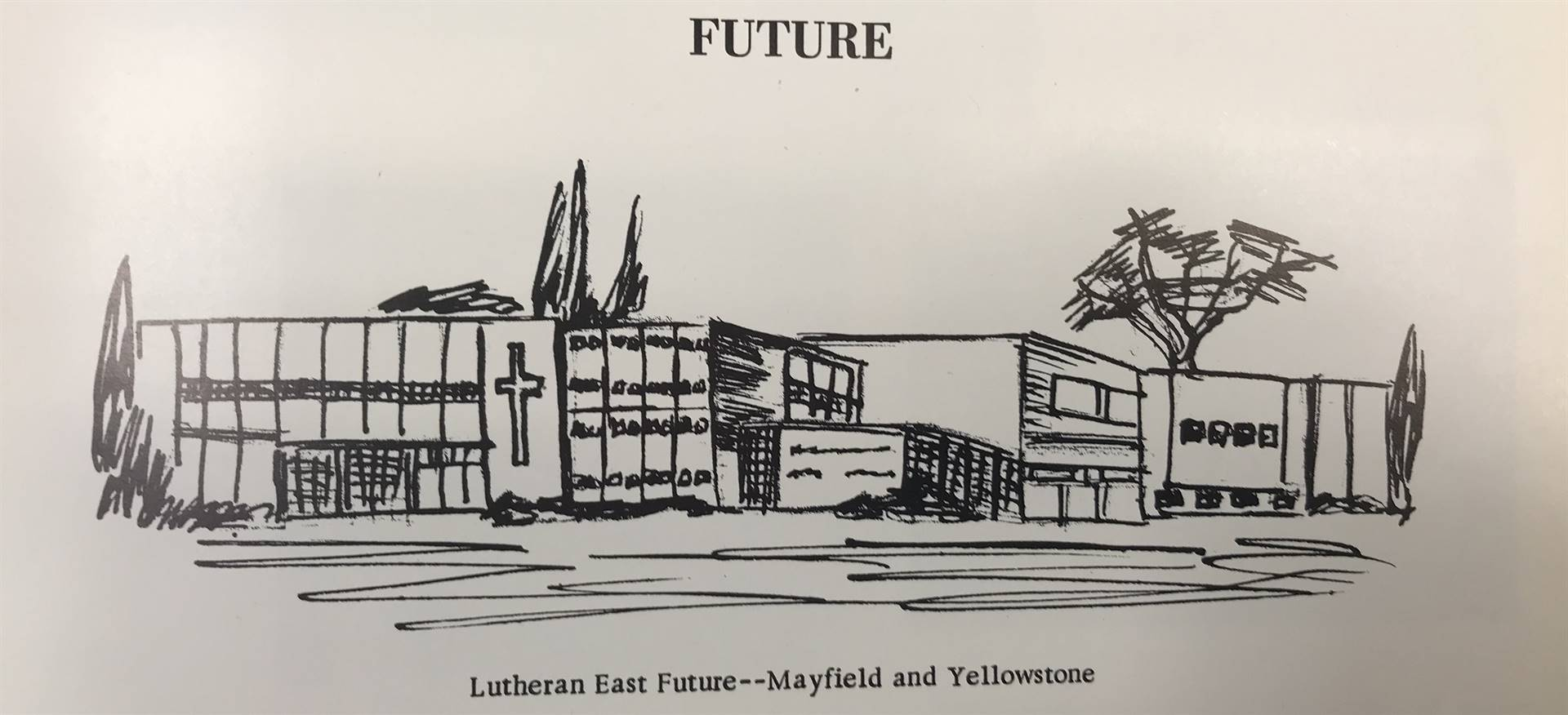 Yearbook-Sketch-LHSE