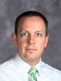 Mr. Chris Steinmann