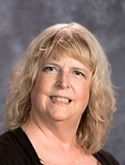 Mrs. Deborah Bruhn