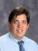 Mr. Scott Courtney