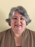 Ms. Roberta Dobbins