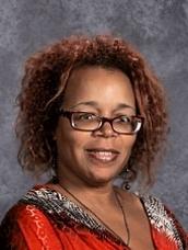 Mrs. Loretta Childs