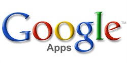 E-mail and Google Apps