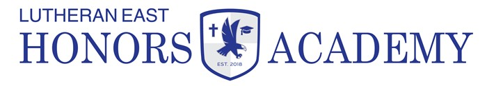 Honors Academy Logo