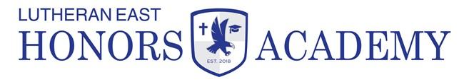 Honors Academy Logo